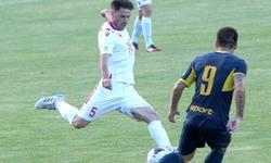 https://www.sportinfo.az/idman_xeberleri/bizimkiler/123342.html