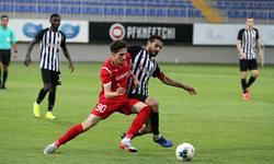 https://www.sportinfo.az/idman_xeberleri/avroliqa/88744.html
