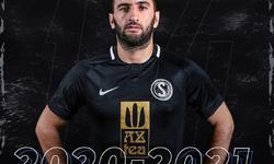 https://www.sportinfo.az/idman_xeberleri/sebail/88753.html