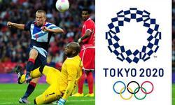 https://www.sportinfo.az/idman_xeberleri/tokio_2020/88763.html