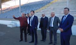 https://www.sportinfo.az/idman_xeberleri/1_divizion/88762.html