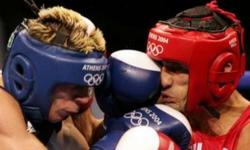 https://www.sportinfo.az/idman_xeberleri/boks/88724.html