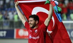 https://www.sportinfo.az/idman_xeberleri/qebele/88809.html