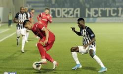 https://www.sportinfo.az/idman_xeberleri/kesle/88827.html