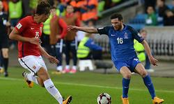https://www.sportinfo.az/idman_xeberleri/qebele/88811.html