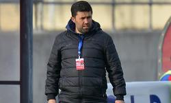https://www.sportinfo.az/idman_xeberleri/qebele/88833.html