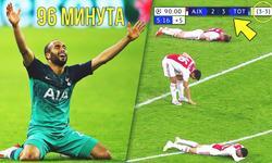 https://www.sportinfo.az/idman_xeberleri/cempionlar_liqasi/88834.html