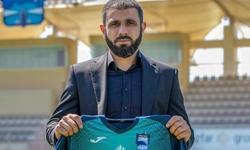 https://www.sportinfo.az/idman_xeberleri/zire/88878.html