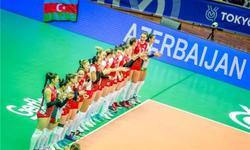 https://www.sportinfo.az/idman_xeberleri/voleybol/88854.html