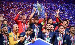 https://www.sportinfo.az/idman_xeberleri/fransa/88851.html