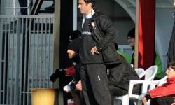 https://www.sportinfo.az/idman_xeberleri/qebele/88890.html