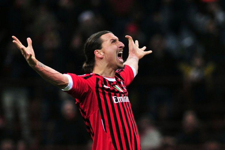 """Milan"" – ""Udineze"" 1:1 -"
