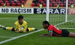 https://www.sportinfo.az/idman_xeberleri/qebele/88958.html