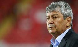 https://www.sportinfo.az/idman_xeberleri/dunya_futbolu/89022.html