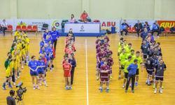 https://www.sportinfo.az/idman_xeberleri/hendbol/88996.html