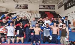 https://www.sportinfo.az/idman_xeberleri/diger_novler/89027.html