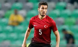 https://www.sportinfo.az/idman_xeberleri/almaniya/89012.html