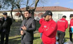 https://www.sportinfo.az/idman_xeberleri/1_divizion/89085.html