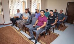 https://www.sportinfo.az/idman_xeberleri/azerbaycan_futbolu/89080.html