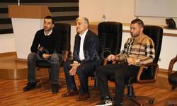 https://www.sportinfo.az/idman_xeberleri/qarabag/89083.html