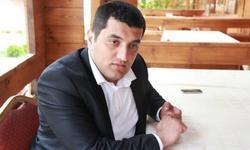 https://www.sportinfo.az/idman_xeberleri/qarabag/89097.html