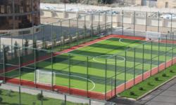 https://www.sportinfo.az/idman_xeberleri/azerbaycan_futbolu/89094.html