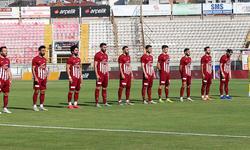 https://www.sportinfo.az/idman_xeberleri/milli_komanda/89090.html