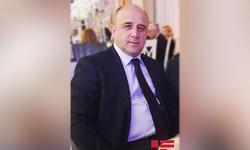 https://www.sportinfo.az/idman_xeberleri/qalmaqal/89084.html