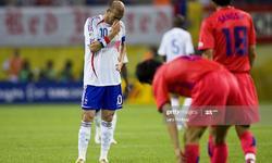 https://www.sportinfo.az/idman_xeberleri/dunya_futbolu/89088.html