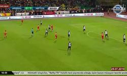https://www.sportinfo.az/idman_xeberleri/neftci/89076.html