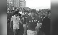 https://www.sportinfo.az/idman_xeberleri/azerbaycan_futbolu/89096.html