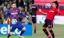 https://www.sportinfo.az/idman_xeberleri/ispaniya/89086.html