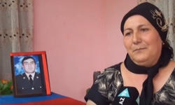 https://www.sportinfo.az/idman_xeberleri/qalmaqal/89038.html