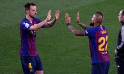 https://www.sportinfo.az/idman_xeberleri/ispaniya/89082.html