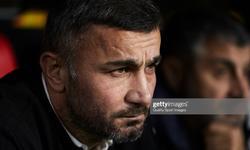 https://www.sportinfo.az/idman_xeberleri/qarabag/89136.html