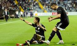 https://www.sportinfo.az/idman_xeberleri/cempionlar_liqasi/89132.html