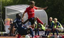 https://www.sportinfo.az/idman_xeberleri/azerbaycan_futbolu/89112.html