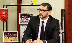 https://www.sportinfo.az/idman_xeberleri/neftci/89153.html
