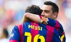 https://www.sportinfo.az/idman_xeberleri/ispaniya/89124.html