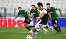 https://www.sportinfo.az/idman_xeberleri/dunya_futbolu/89119.html