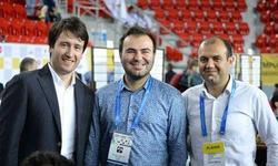https://www.sportinfo.az/idman_xeberleri/sahmat/89123.html