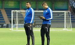 https://www.sportinfo.az/idman_xeberleri/sebail/89165.html