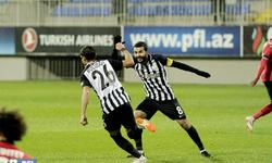 https://www.sportinfo.az/idman_xeberleri/neftci/89120.html