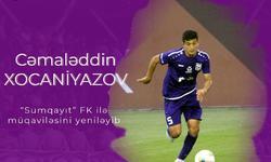 https://www.sportinfo.az/idman_xeberleri/sumqayit/89122.html