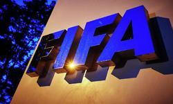 https://www.sportinfo.az/idman_xeberleri/azerbaycan_futbolu/89162.html