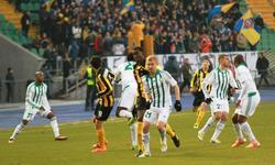 https://www.sportinfo.az/idman_xeberleri/dunya_futbolu/89133.html