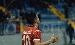 https://www.sportinfo.az/idman_xeberleri/kesle/89156.html