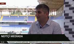https://www.sportinfo.az/idman_xeberleri/neftci/89164.html