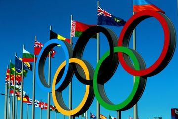Olimpiadaya test yarışları sual altına düşdü - BOK açıqladı