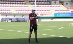 https://www.sportinfo.az/idman_xeberleri/kesle/89233.html
